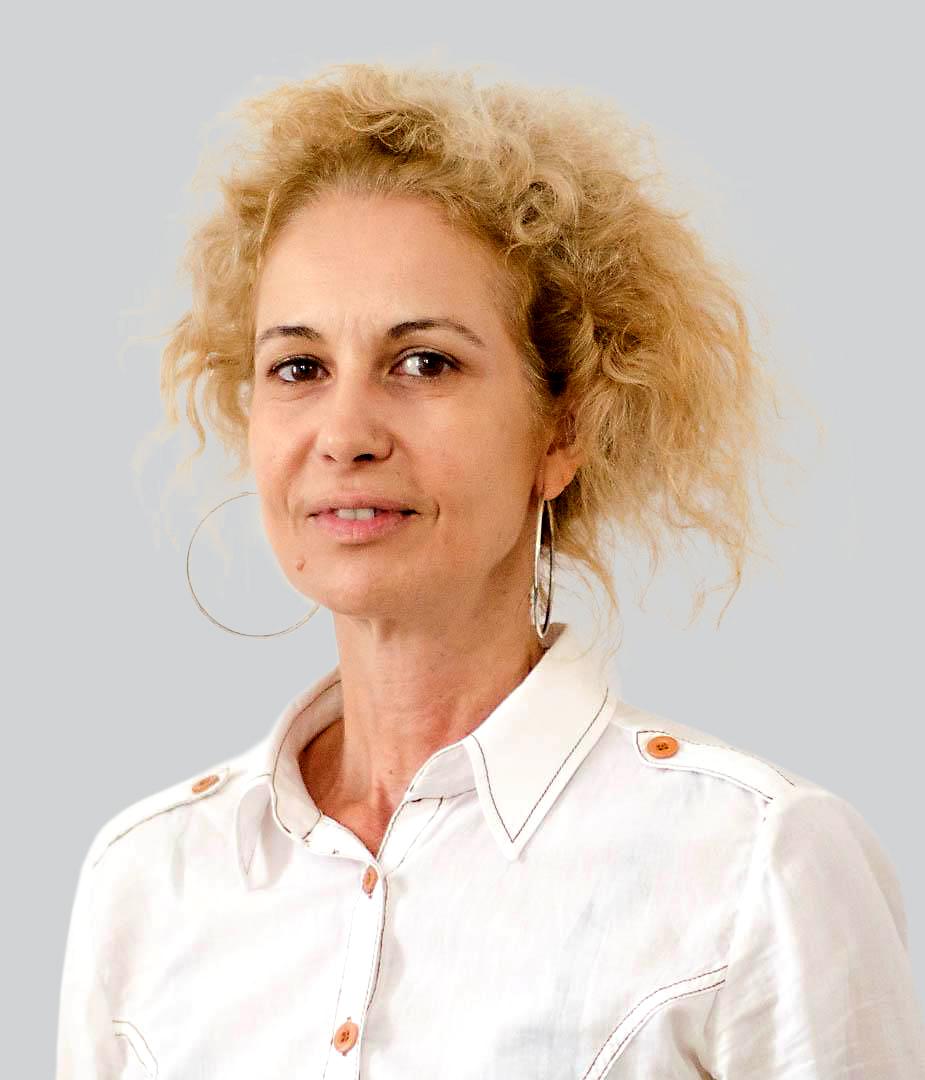 [Interviu femei de succes 2020] Antoanela Ene, Sales Associate RE/MAX Topteam, București