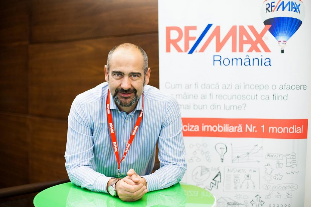 Interviu video Răzvan Cuc: Tendințe imobiliare în 2020 și viitor