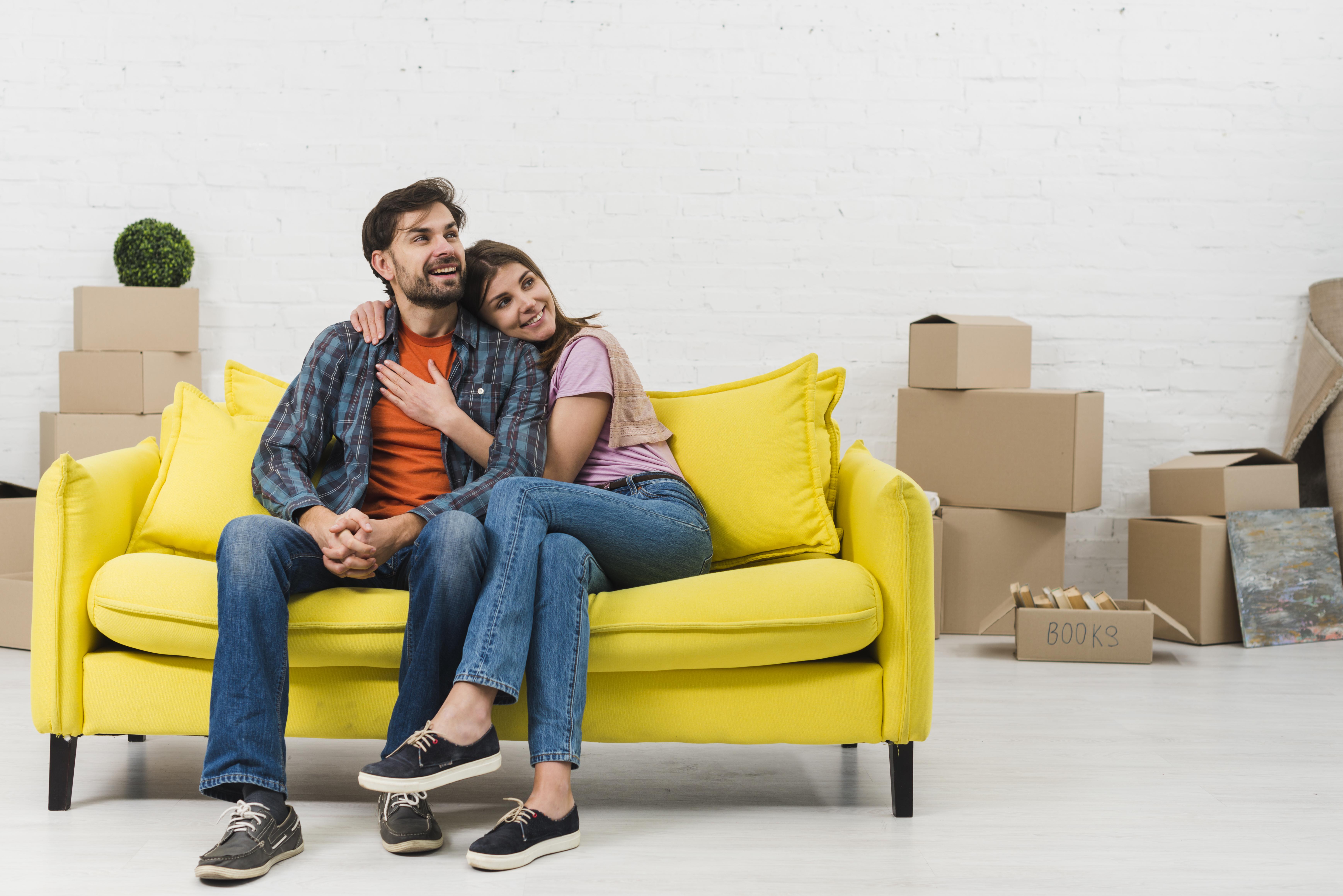 7 sfaturi pentru bugetul casei tale de vis