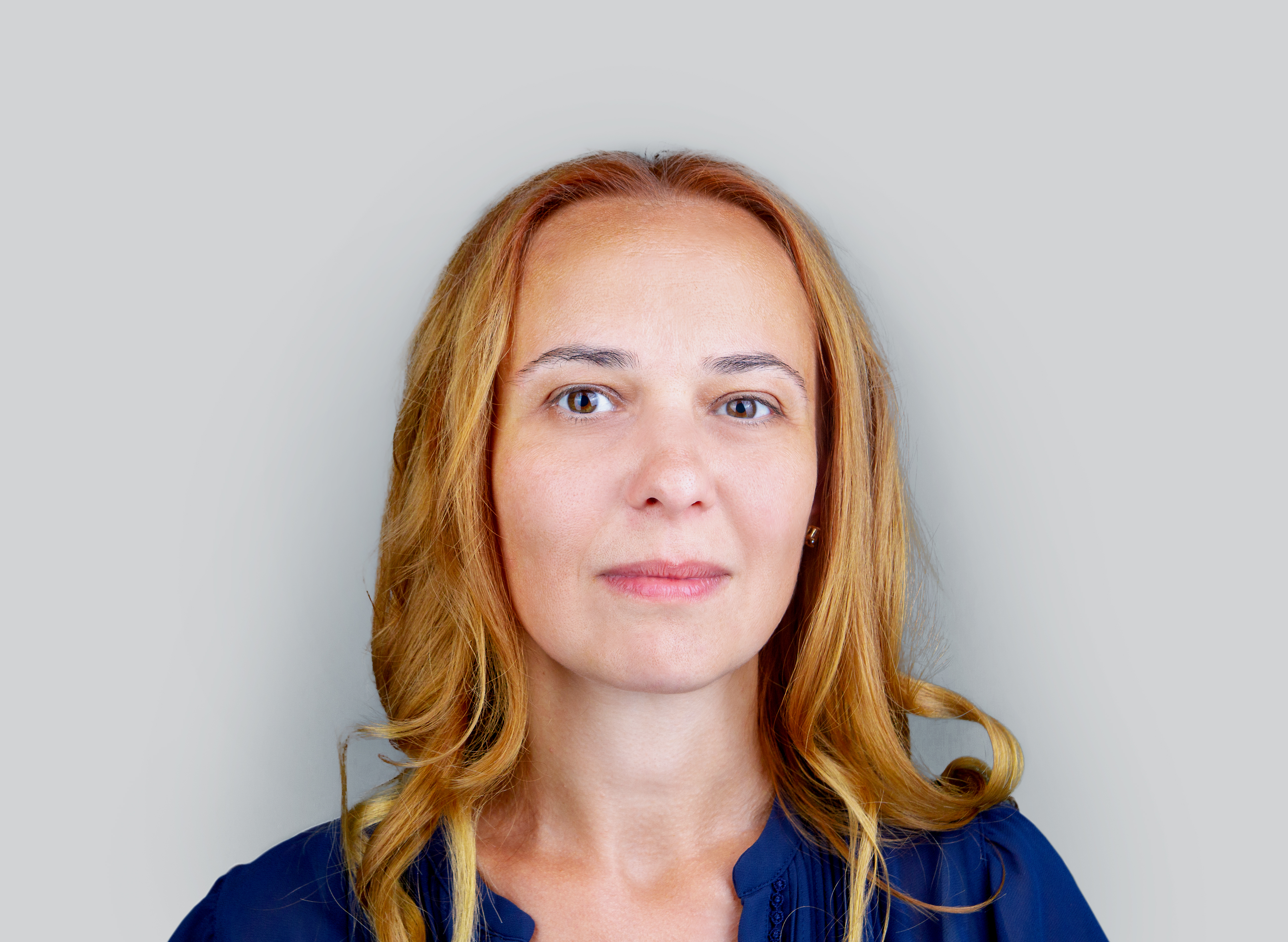 [Interviu femei de succes 2020] Sorana Kremer, Broker RE/MAX Anteea, București