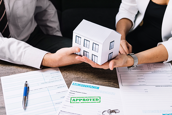 Tendințe și așteptări în piața imobiliară pentru 2019