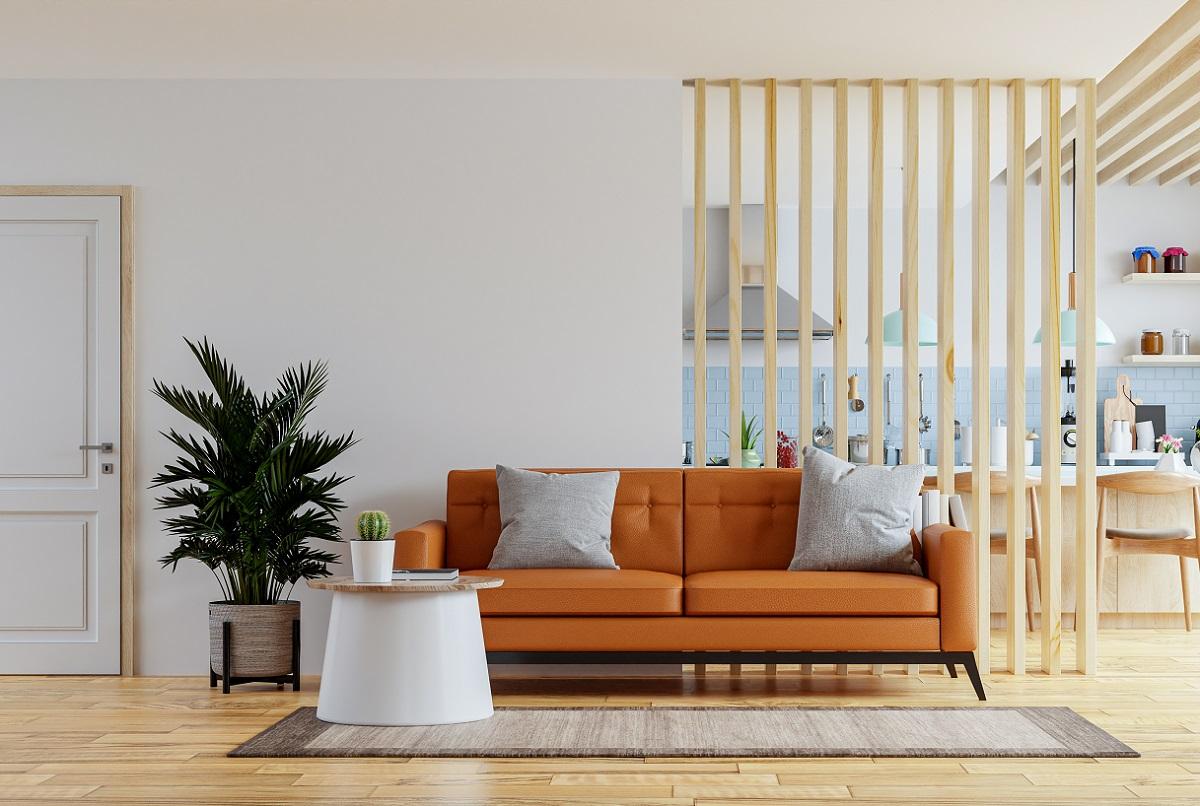 De ce evoluția pieței de real estate este propice lansării unei afaceri imobiliare