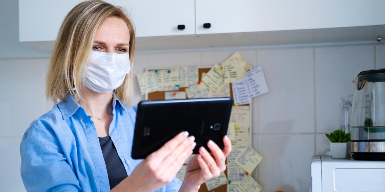 Afaceri imobiliare în România post pandemie