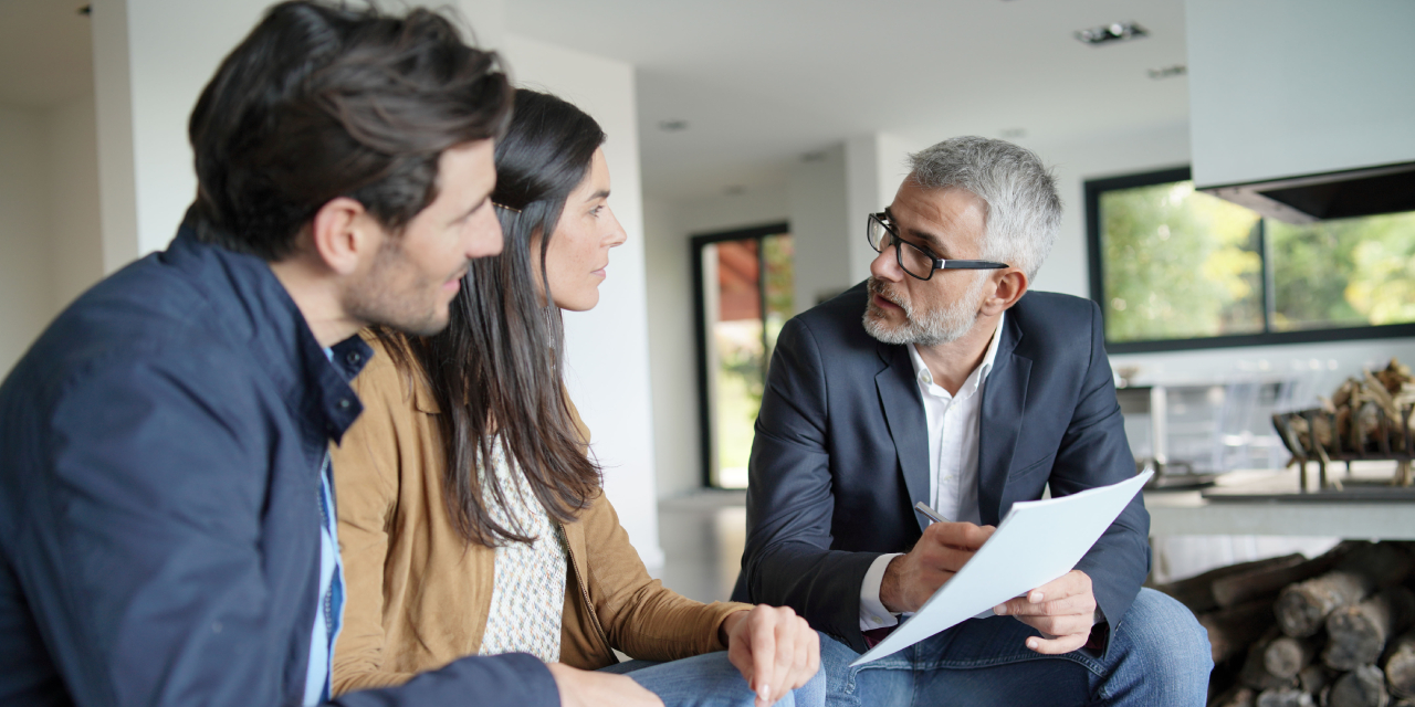 Economisește timp cu ajutorul unui agent imobiliar profesionist