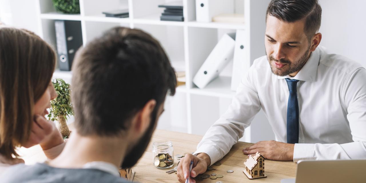 6 pasi in alegerea unui agent imobiliar profesionist