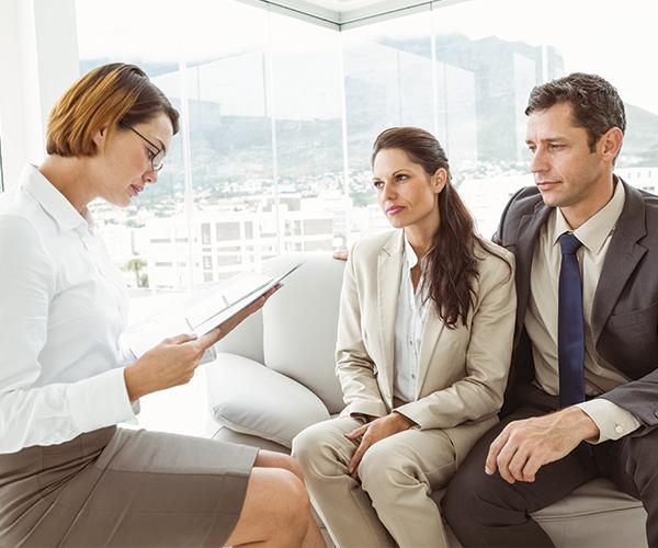 Codul etic al agenților RE/MAX în raport cu clienții lor