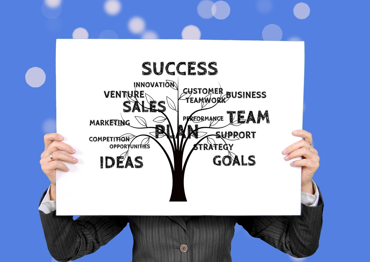 Cum folosești experiența în vânzări pentru a deveni antreprenor în imobiliare