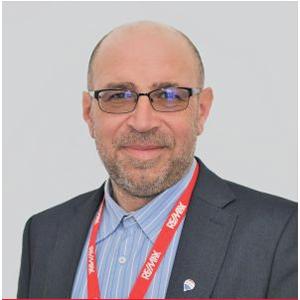 De ce aleg clienții colaborarea în reprezentare exclusivă: interviu Cosmin Chiribău, RE/MAX Moldova Imob