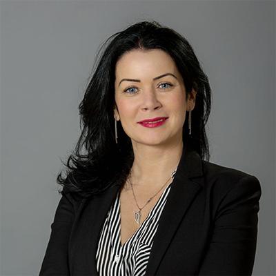 [Interviu Femei de Succes 2019] Cristina Pasc, Broker/Owner RE/MAX Dynamic, Arad