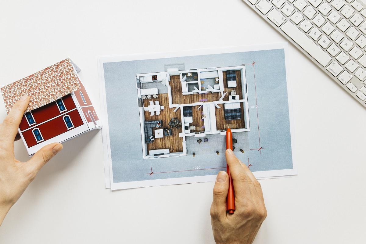 Top 5 întrebări frecvente pe care cumpărătorii le au când vor o casă