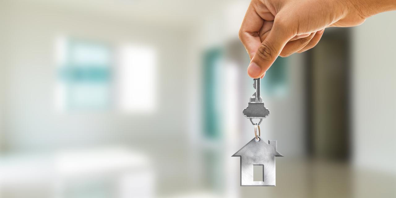 Evolutia pietei imobiliare post stare de urgenta: previziuni si sfaturi