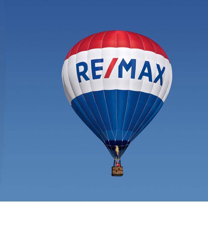 RE/MAX a fost desemnată Franciza Imobiliară #1 în lume al șaptelea an consecutiv