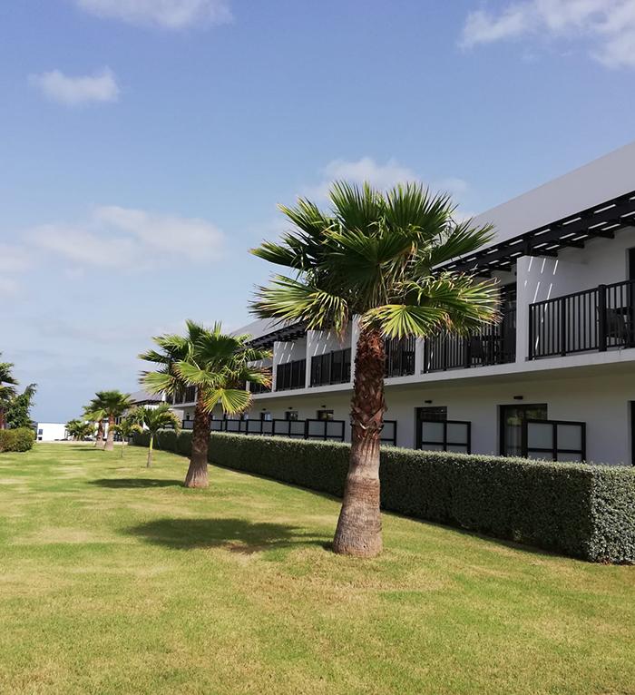 Oportunități de business în imobiliare pe insula exotică din vestul Africii, Capul Verde