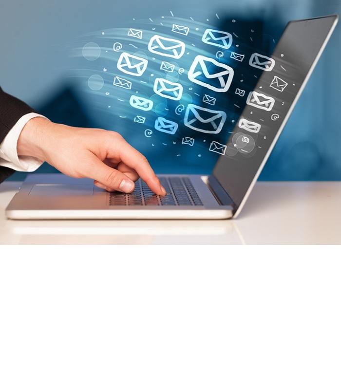 3 reguli de bază pentru email marketing eficient