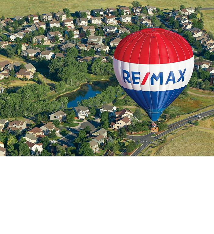 RE/MAX: Franciza imobiliară numărul 1 global și poziția 5 în Top 500 francize