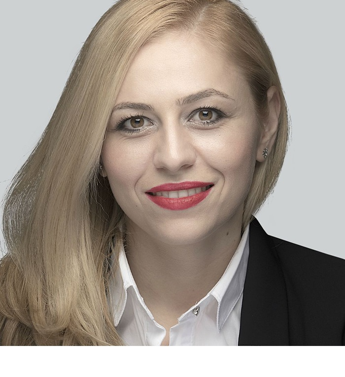 De vorbă cu Mădălina Vasile - Broker/Owner RE/MAX Properties