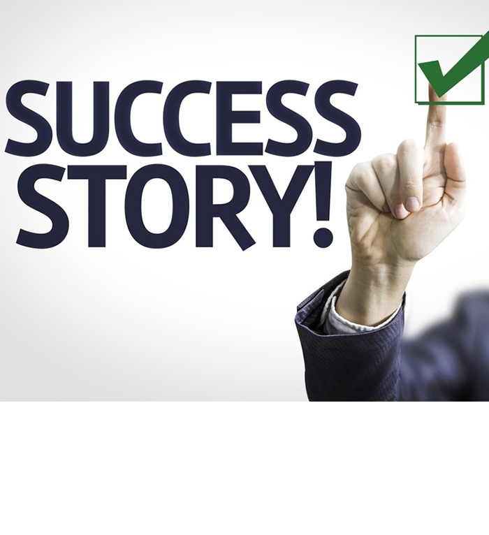 Rolul storytelling-ul în succesul agenției tale imobiliare
