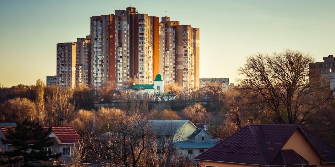 Familia RE/MAX se extinde în Republica Moldova