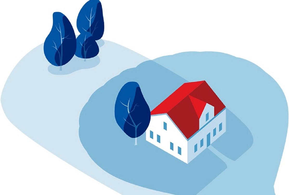 Ghid RE/MAX: Imobiliarele - O investiție profitabilă pentru viitor