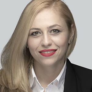 Viața ca agent imobiliar: Prin ochii Mădălinei Vasile, RE/MAX Properties
