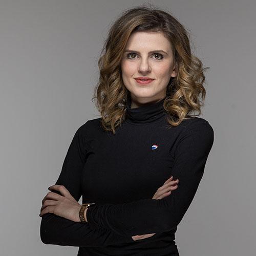 [Interviu Femei de succes 2019] Maria Bălan, Team Leader RE/MAX Professionals