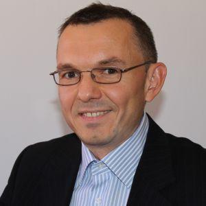 Mihai Vasiliu, agent RE/MAX Freedom Group, despre cariera în imobiliare și cum a devenit agentul lunii aprilie 2019
