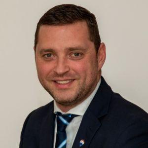 Viața ca agent imobiliar:Văzută prin ochii lui Radu Ungureanu Sales Associate RE/MAX Properties