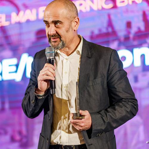 RE/MAX România a obținut șase premii în cadrul Galei Profesioniștilor în Imobiliare, ediția 2019
