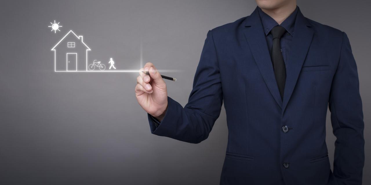 Soluții reale pentru servicii virtuale în imobiliare