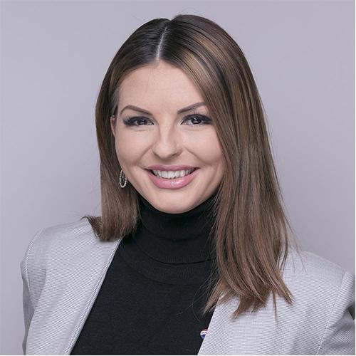 Interviu Silvana Lukacs, Sales Associate RE/MAX Magnum: Ce înseamnă să fii femeie în domeniul imobiliar