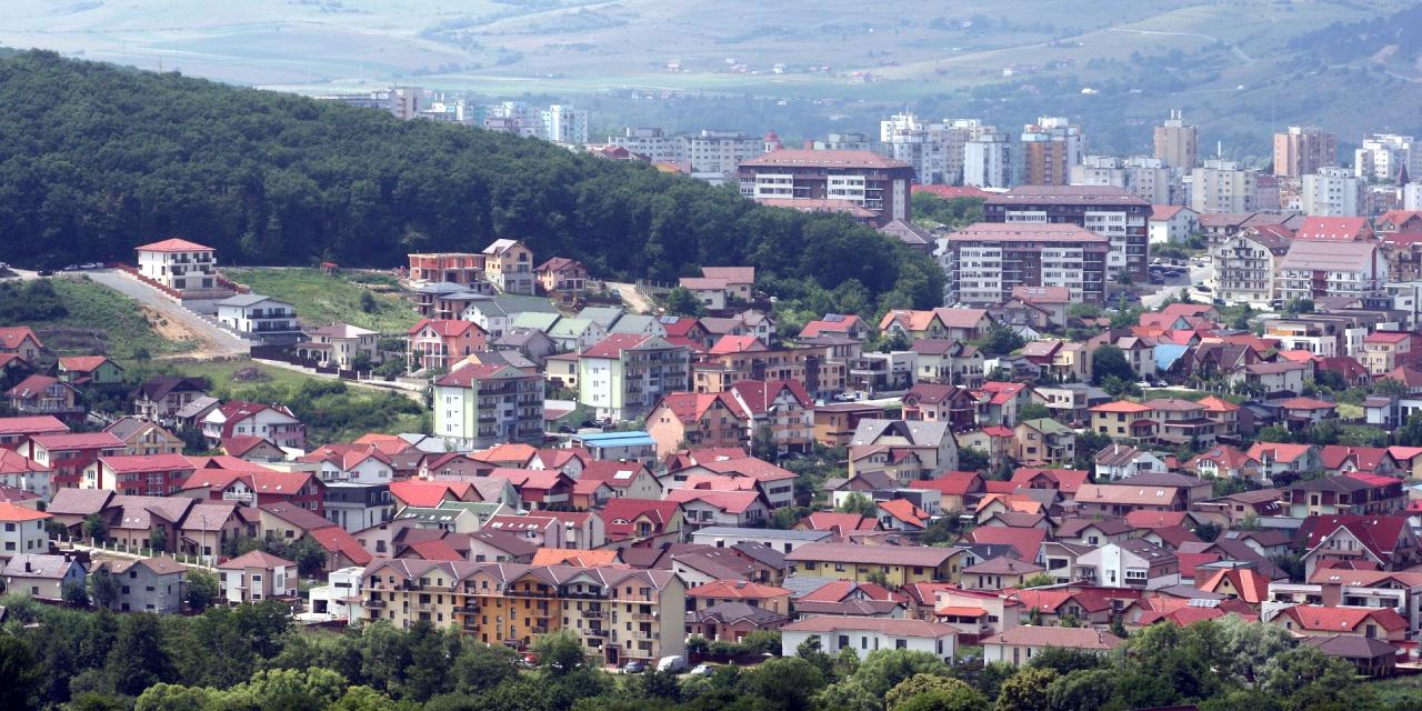 Spatiile de birouri din Cluj, inainte si post-pandemie cu Marin Marie, Sales Associate RE/MAX Infinity