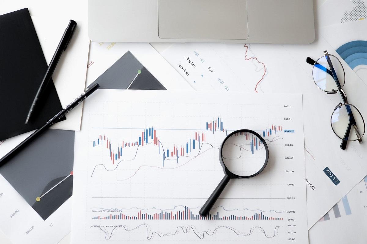 Studiul Imobiliar European RE/MAX 2021 – Piața Imobiliară Europeană post COVID-19