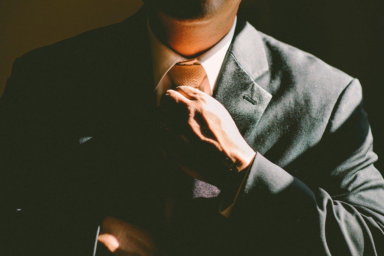 Franciza imobiliară RE/MAX, rețeta succesului în antreprenoriat