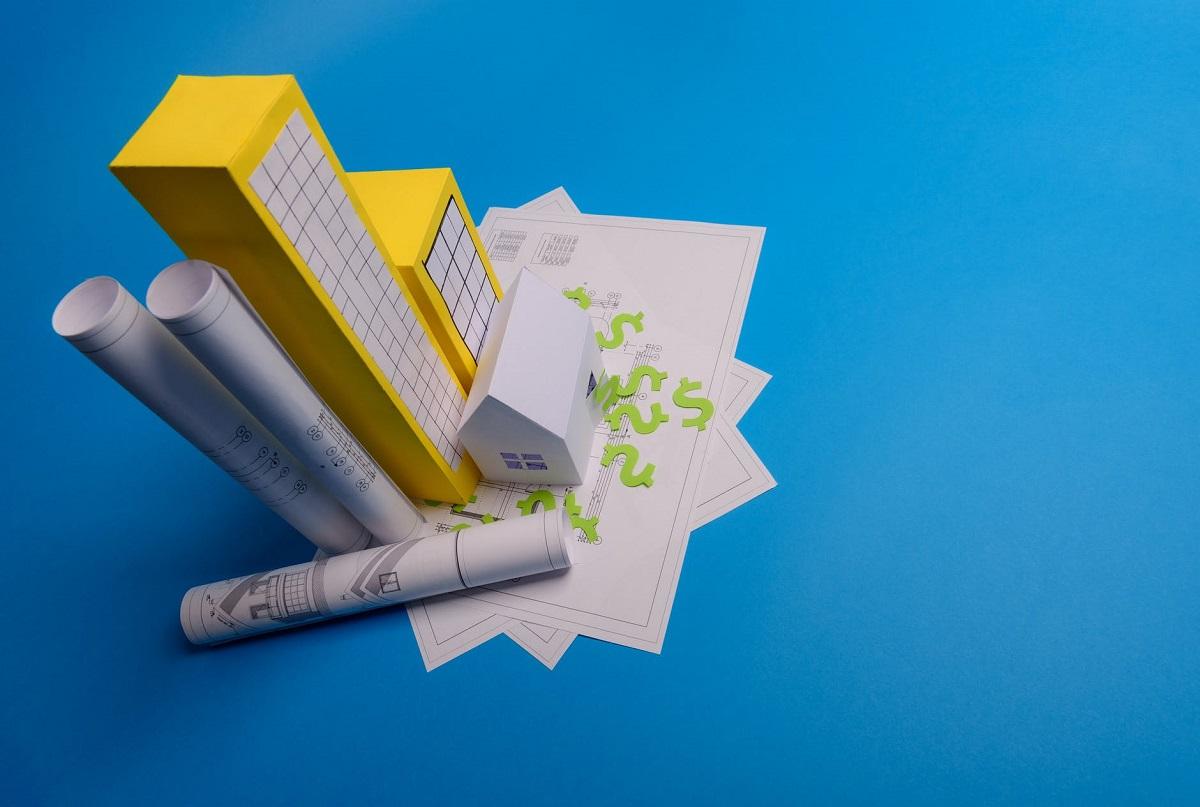 Tranzacții imobiliare – ce greșeli să eviți atunci când iei în portofoliu o proprietate spre vânzare