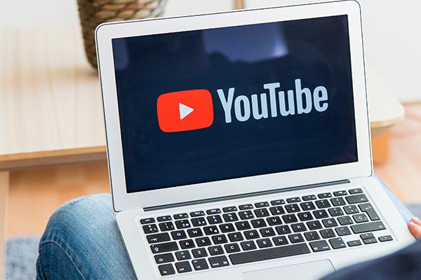 Cum să folosești YouTube-ul pentru promovarea serviciilor și proprietăților